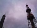 20101209_テレビ塔