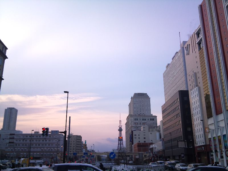20101213_札幌
