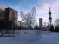 20101216_大通公園