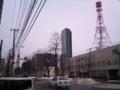 20101220_大通東