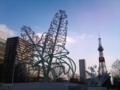 20101221_大通公園