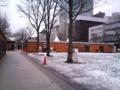 20101222_大通公園