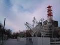 20101228_大通公園