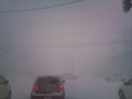 20110106_猛吹雪