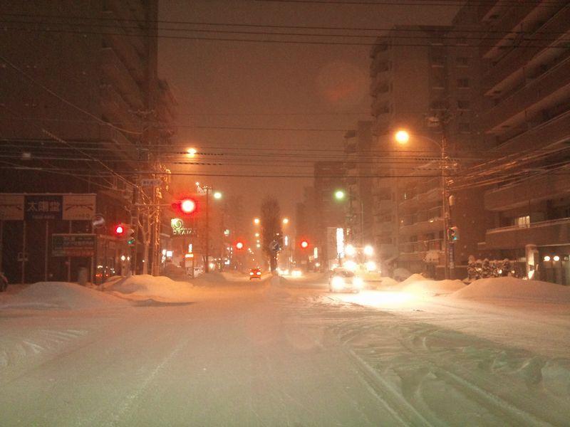 20110107_猛吹雪