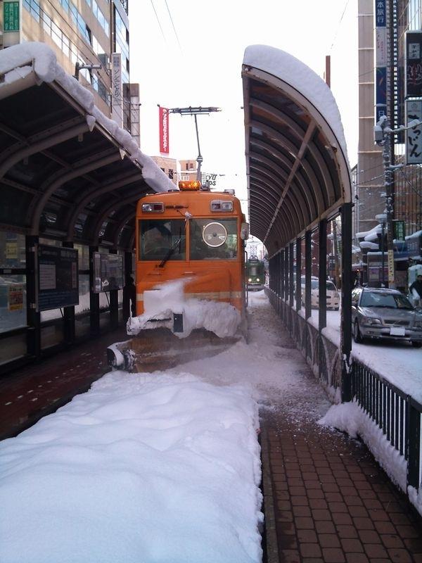 20110109_ササラ電車