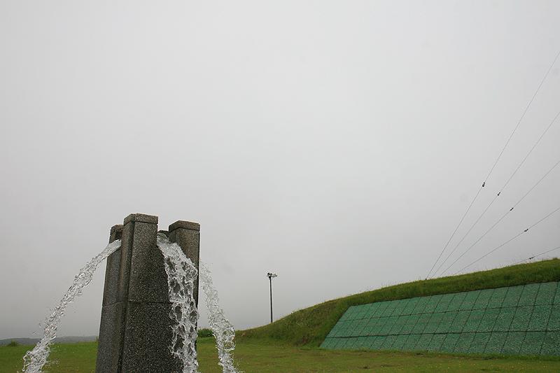 道の駅富士見