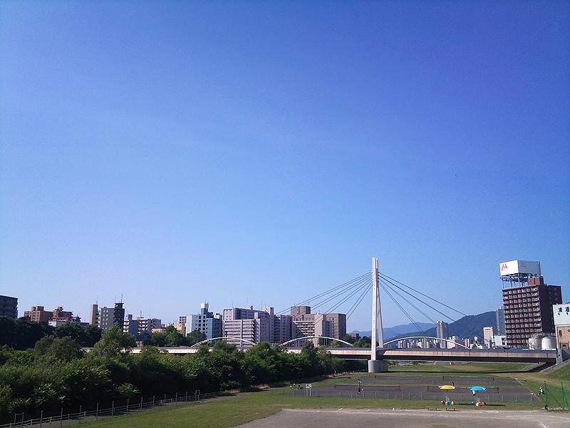 20110906_普段