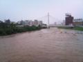 20110906_豪雨