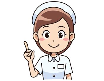 f:id:mitsuami2106:20200919061412p:plain