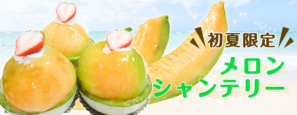 f:id:mitsuami2106:20210512082848j:plain
