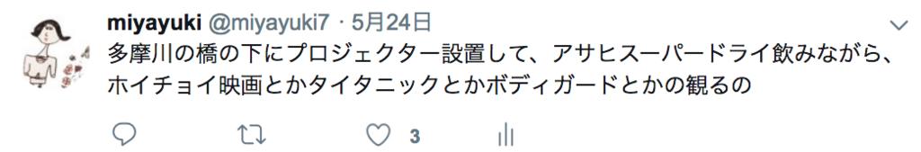f:id:mitsuba3:20180526180551p:plain
