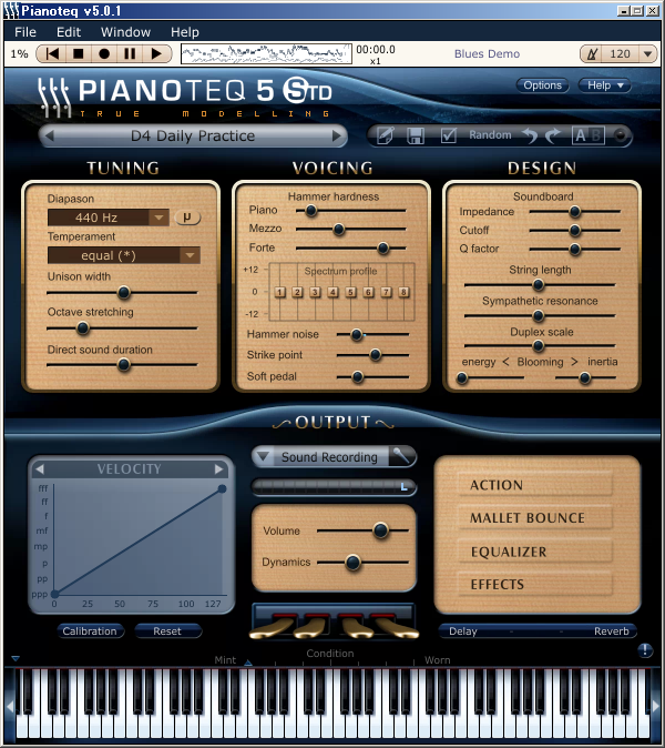 Pianoteq 5.0.1.png
