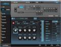 BOSS Tone Studio 起動時