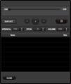 BOSS Tone Studio Play