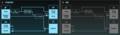 GP-10 USB Audio Routing1