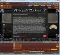 AmpliTube 3.14