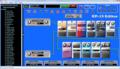 GP-10 Edit 20150819 DUAL SYNC