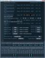 PATCH INSERTで仮想入力のLRをチェック