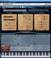 AMPの「Grand Piano Stage」