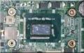 Acer M5機 temp 05 CPUにグリス.jpg