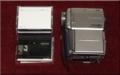 MiniDVテープとCanon IXY DV2