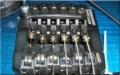 052 11 ZT-3にElixir TransTrem調整済 03.jpg