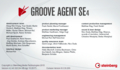 Groove Agent SE 4.2.40