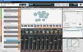 BFD3で奏法単位の音量調整