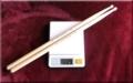 Pearl TOSHI NAGAI MODEL 126H