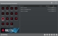 Steinberg Download AssistantでHALion 6