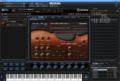 Studio Strings
