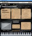 Pianoteq Trial 6.1.0 02