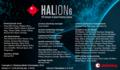 HALion 6.1.10
