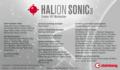 HALion Sonic 3.1.10
