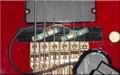 剥き身なGK-3Bピックアップの斜め装着再挑戦