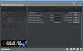SDAでCubase Pro 9.5のアップデーターをダウンロード