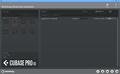 SDAでCubase Pro 10をダウンロード
