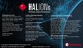 HALion 6.2.10