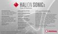 HALion Sonic 3.2.10
