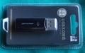 DN-915045 USB3.0対応 メモリカードリーダー 01