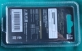 DN-915045 USB3.0対応 メモリカードリーダー 02