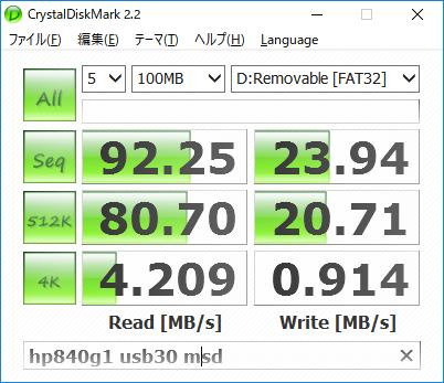 cdm 220 hp840g1 msd