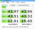 CDM 220 usb20 Samsung MZ-7TD250BIT