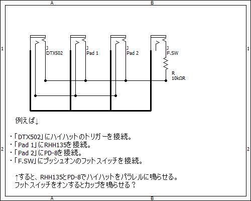 f:id:mitsuba64:20190713142056p:image