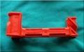 DAISHIN ラクラク支柱ヘルパー 8-20mm
