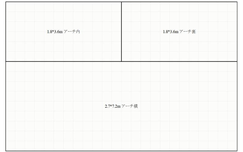 f:id:mitsuba64:20200111143653p:image