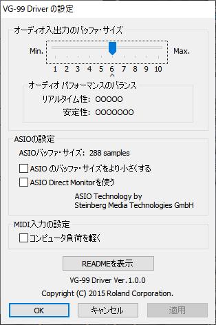 f:id:mitsuba64:20200214220437p:image