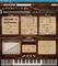 Pianoteq 6.7.0 J. Salodiensis virginal