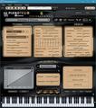 Pianoteq 6.7.1